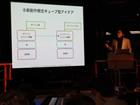 【WEB特別公開】ひらめき財団設立記念 アイデア理論特別セミナー Vol.11