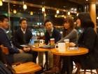 「アイデア理論」セミナー&ワークショップ 受講後インタビュー Vol.1 後編