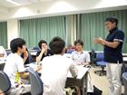 アイデア理論ワークアウト 神戸大学